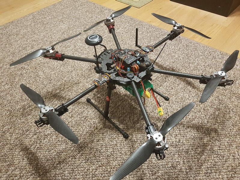 Dron1.jpg