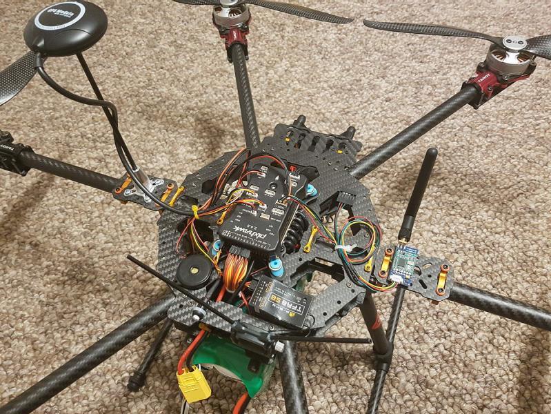Dron3.jpg