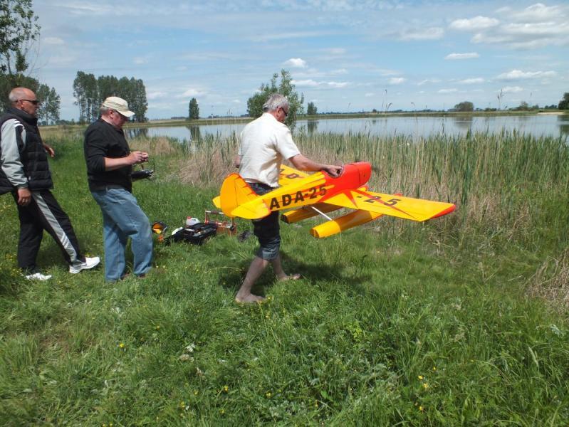 Kopia (3) pilot 251.jpg