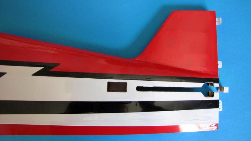 Bandit 3D Racer 1 011.jpg