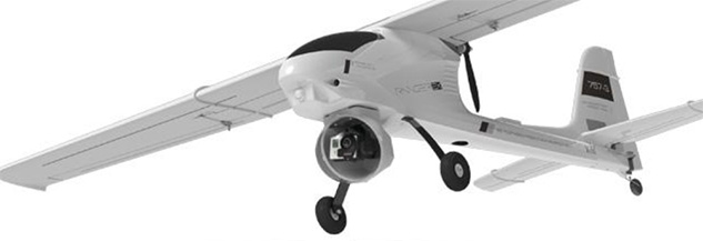 volantex-rangerex-gimbal.jpg