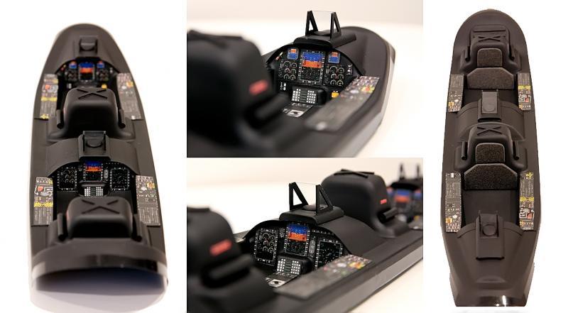 T-45 Goshawk EDF 64mm - cockpit.jpg