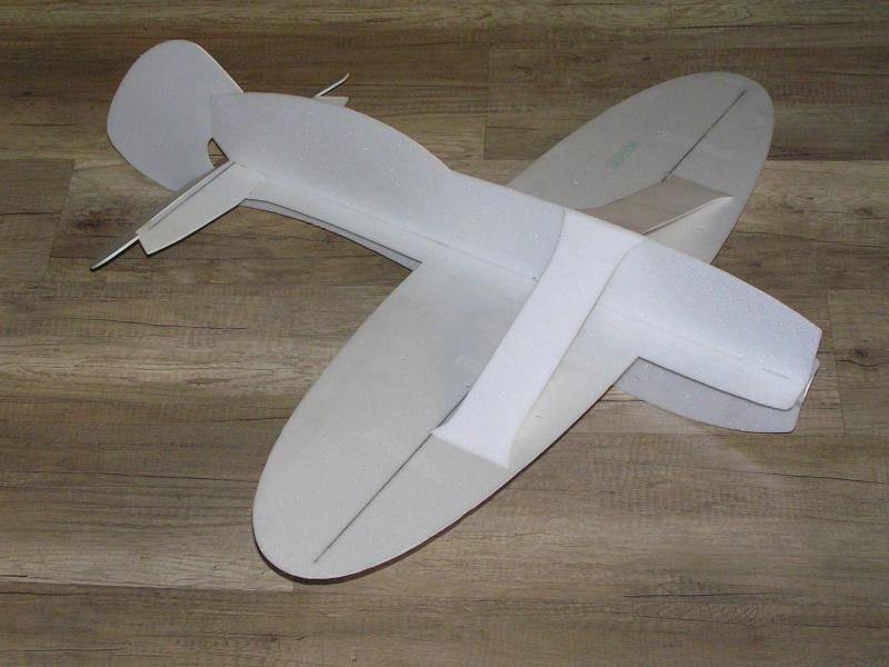 P3260055.JPG