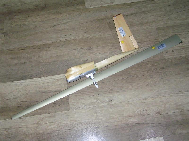 P3150043.JPG