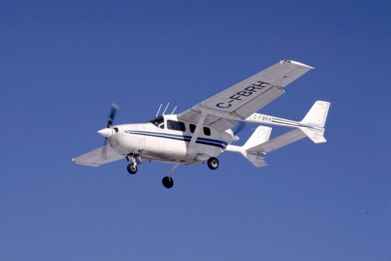 Cessna_337G_Skymaster.png