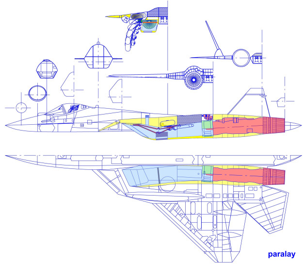 t50-21.jpg