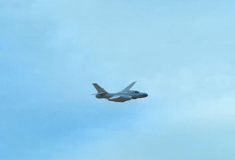 il-28_02.JPG