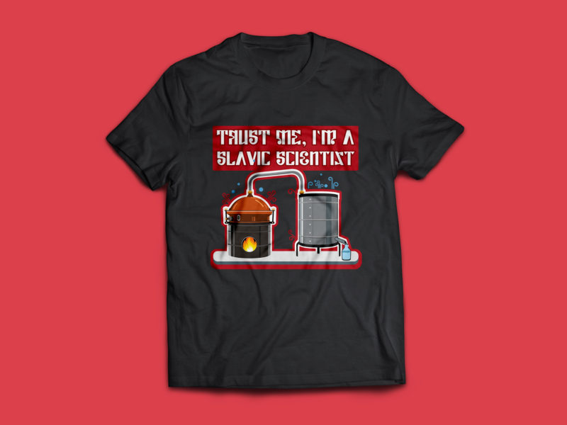 T-Shirt-MockUp_Front-800x600.jpg