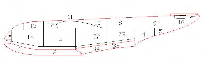 12.jpg