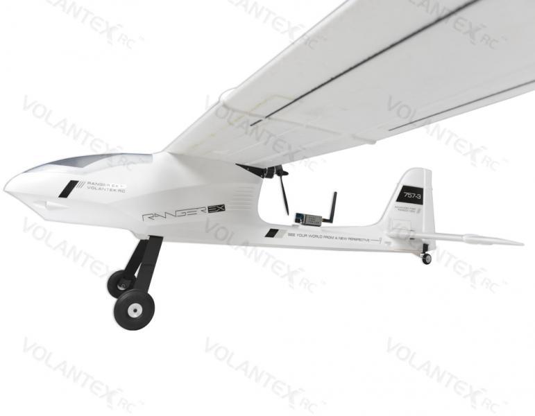 757-3-RangerEX-02.jpg