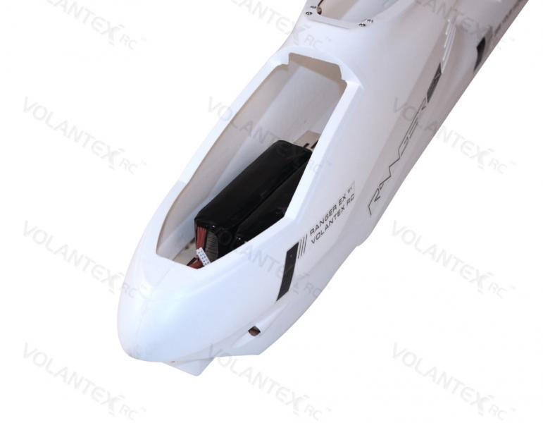 757-3-RangerEX-01.jpg