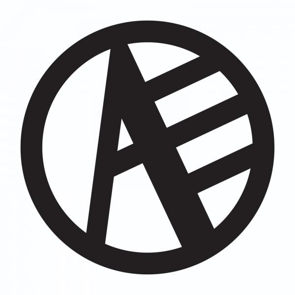 ARP-RWD-4.jpg
