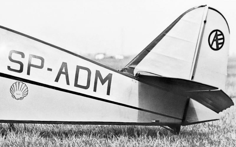 RWD-4 (SP-ADM) ogon.jpg