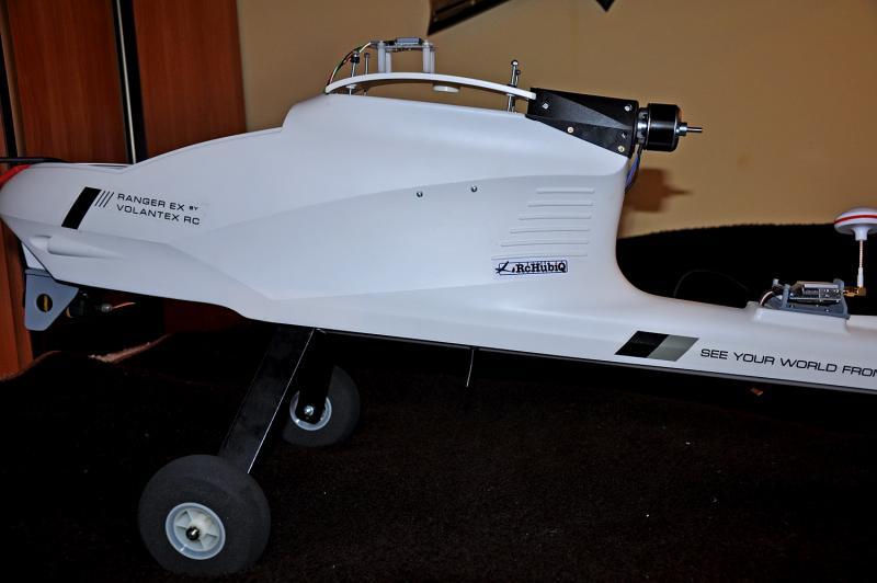 Ranger56.jpg