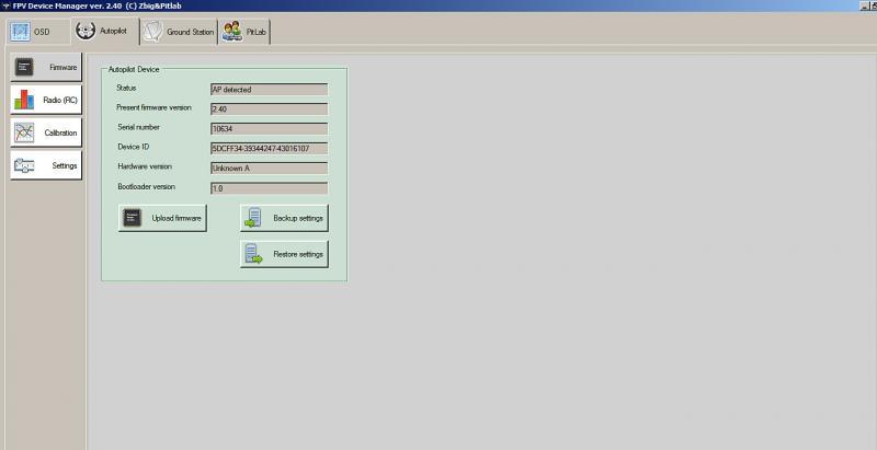 Ekran01.jpg