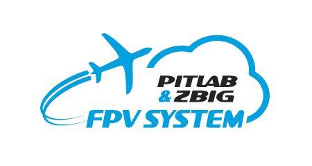 FPV_System_logo450.jpg