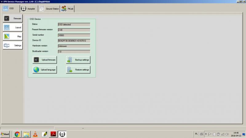 OSD01.jpg