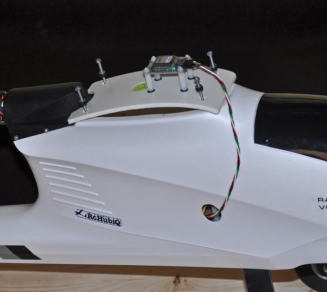 Ranger49.jpg