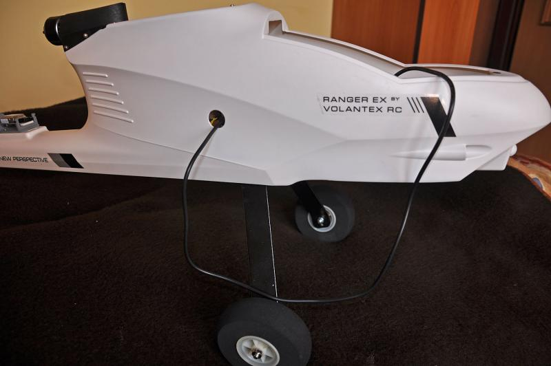 Ranger54.jpg