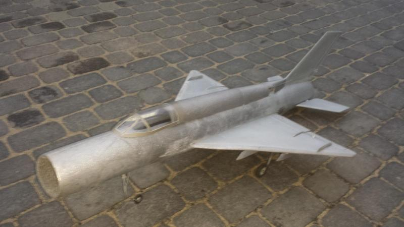 mig 21 for 2.jpg