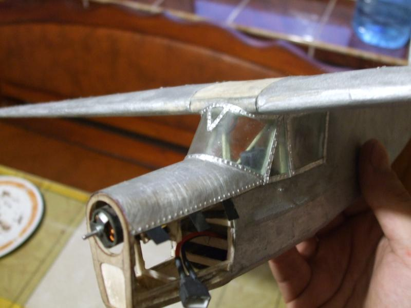 DSCF3435.JPG