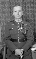 Stanisław_Jakub_Skarżyński_1934.jpg