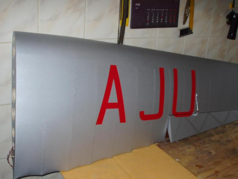 P1017138.JPG