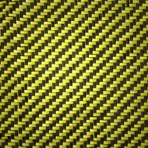 kevlar_carbon_hybrid_yellow_large.jpg