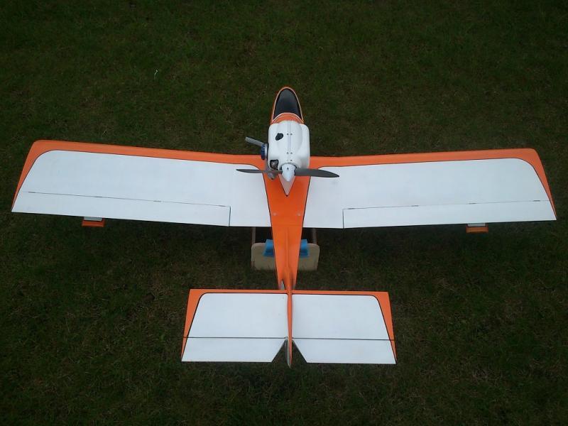 X28_56.jpg