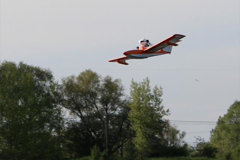 X28_Osprey_09.jpg