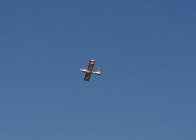 X28_Osprey_03.jpg