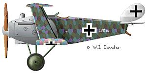 LVG_D-V-prototye-300px.png