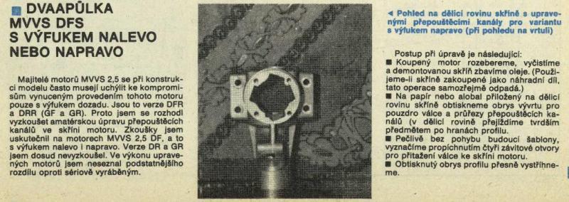 Modelar 84-04.jpg