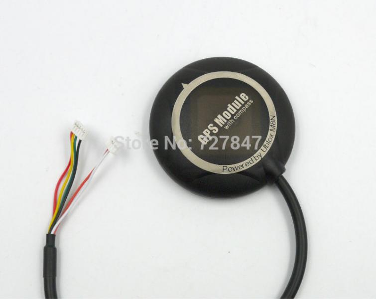 APM-APM2-6-Flight-controller-w-Shock-Absorber-NEO-M8N-GPS-Current-Power-Module-with-BEC.jpg
