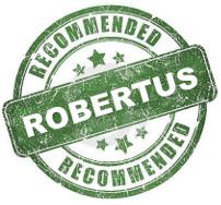 robertus recomended.jpg