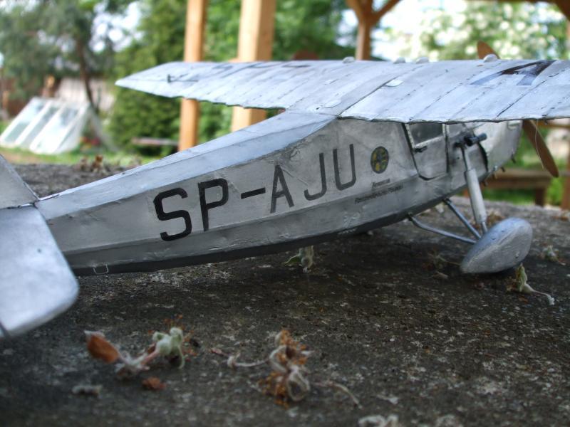 DSCF3506.JPG
