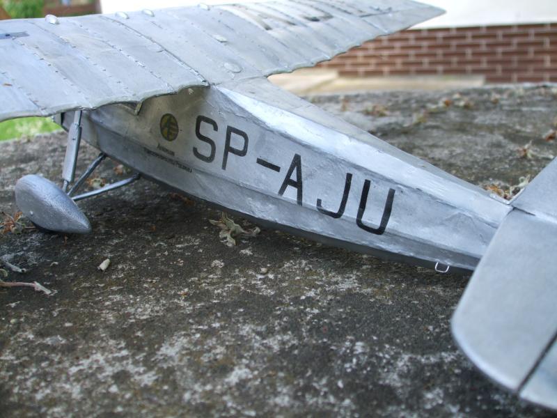 DSCF3508.JPG