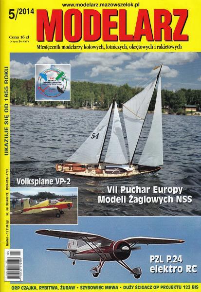 Modelarz PZL P.24.jpg