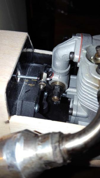 serwo gaz podłączone 1.jpg