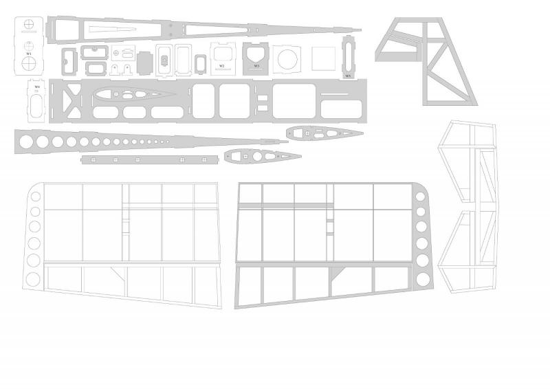 Plany A0.jpg