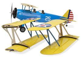 Stearman PT17 skrzydła.jpg