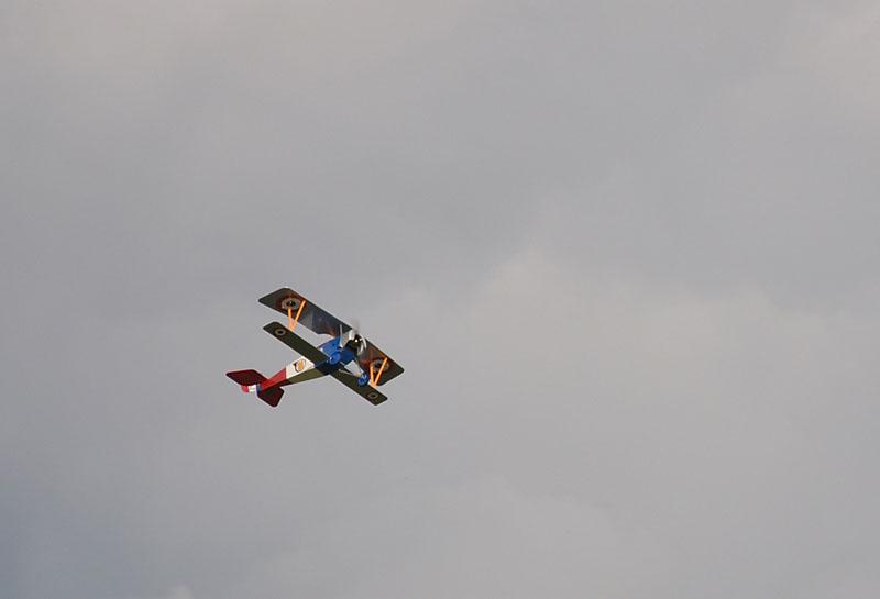 Nieuport.jpg