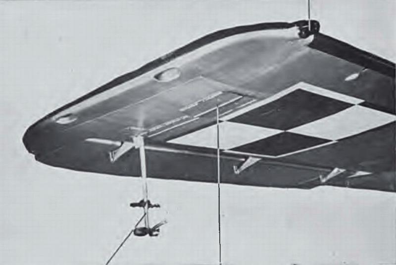 Cz-20.jpg