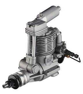 silnik-asp-fs-91-ar-asp_2958.jpg