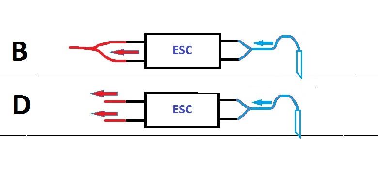 ESC 30A wer D.jpg