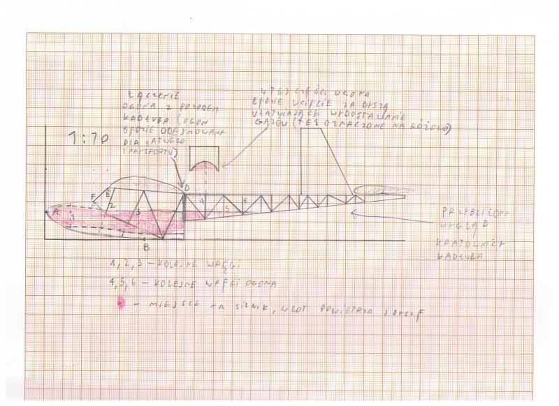 wicherek turbo- wersja 2 rysunek.png