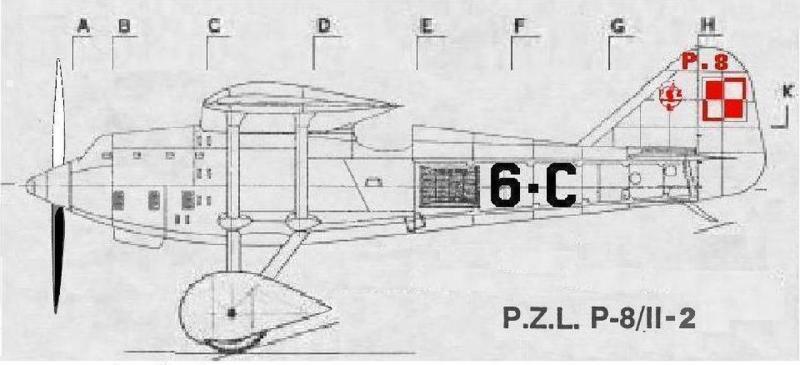 PZL_P8_II.JPG