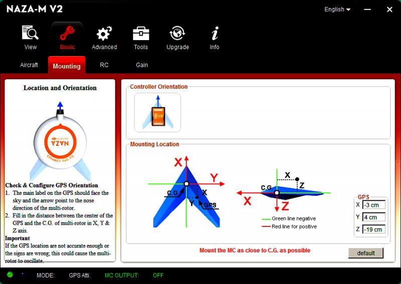 Bazic-Mounting.jpg