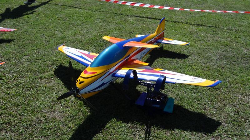DSC02002.JPG