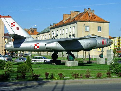 IŁ-28 Witkowo.jpg